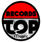 TOP MUSIC RECORDS